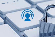 הרשות להגנת הפרטיות